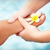 Up to 58% Off Reflexology at Health Foot Spa
