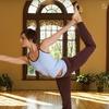 Up to 54% Off at Yoga Mandali
