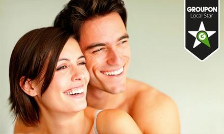 Exodoncia y limpieza bucal por 16,95 € o con exodoncia de molar o premolar por 29,95 €