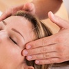 55% Off Acupuncture Treatment