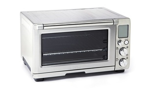 breville smart oven toaster brought to you by ideel