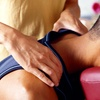 89% Off at Masterson Chiropractic