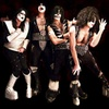 Rock and Roll Over – Up to 51%Off KISS Tribute