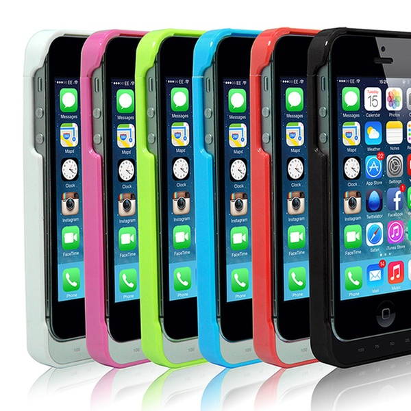 75174d18810 Charger Case For iPhone
