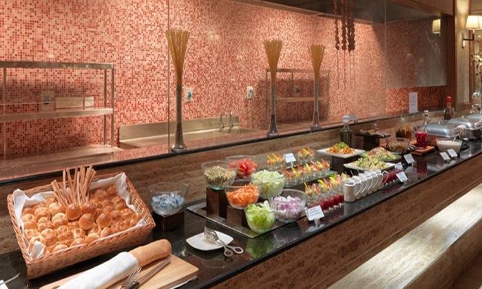 Lagori S Restaurant