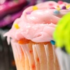 Up to 65% Off Cupcakes from Ladybug Cake Creations