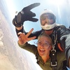 31% Off Tandem Skydive Jump from Skydive Moab