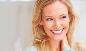 Advanced Skin  Beauty Services By Kylie: 1 ($29), 2 ($49) or 3 ($69) Microdermabrasion Packages at Advanced Skin and Beauty Services By Kylie (Up to $285 Value)