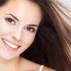 Up to 79% Off Laser Treatments for Acne and Brown Spots