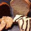 30% Off Weekly Baked Goods