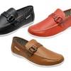 Akademiks Sam & Ryan Casual Shoes