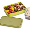 Joseph Joseph Salad and Lunch Divider Box To Go