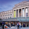 Up to 46% Off Membership to the Brooklyn Museum
