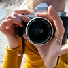 45% off Photography Sessions