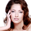 Up to 67% Off Facial Treatments