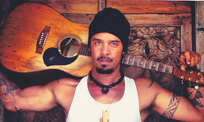 Michael Franti - Stone Pony: The Soulshine Tour Featuring Michael Franti & Spearhead, SOJA, Brett Dennen, and Trevor Hall (Up to 53% Off)