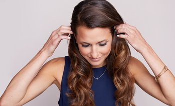 Up to 67% Off Salon Services