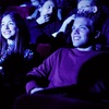 Up to 62% Off Movie Outing for Two in Greensboro