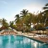 Courtyard Cadillac Miami Beach Oceanfront in - Miami Beach ...