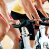 Up to 62% Off at Jabz Health and Fitness