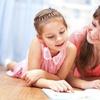 90% Off Online Children's Lit Writing Workshop