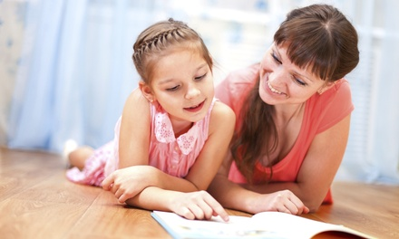 $19 for an Online Children's Lit Writing Workshop from Writing Academy ($199 Value)