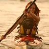 Up to 58% Off a Sea-Kayaking Fundamentals Class