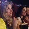 Up to 50% Off Movie and Popcorn at The Dunbar Theatre