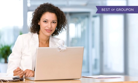 PRINCE2® Foundation, Practitioner or Both Online Courses with SPOCE (Up to 71% Off)