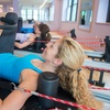 Up to 64% Off Fitness Classes at IM=X Pilates and Fitness