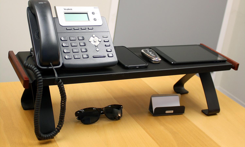 Rolodex Distinctions Off Desk Shelf On Sale At Groupon Com