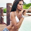Up to 58% Off Customized Spray Tanning