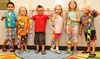 Bravo Arts Academy - Multiple Locations: Summer Club Camp or Club Day Camp at Bravo Arts Academy (Up to 46% Off). Three Options Available.