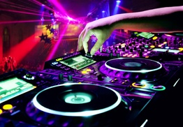 DJ Pretty V Productions: $539 for $980 Worth of Event Equipment Rental — DJ Pretty V Productions
