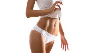 Dr Alessandro Rauccio: Liposuzione senza bisturi e cavitazione in zona Vigna Clara