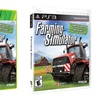 Farming Simulator for PS3 or Xbox 360