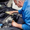 *MNI GM Repair Center of Roseville - Cherry Glen: One Oil Change and Tire Rotation