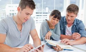 Centro de Estudios 10 Universidad: 1, 2, 3 o 4 cursos online de inglés de 40 h a elegir entre 4 niveles desde 4,99 € en Centro de Estudios 10 Universidad