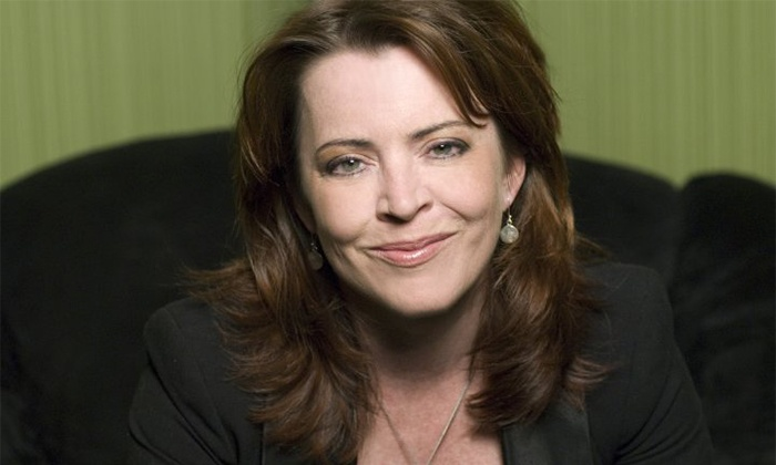 Kathleen Madigan - American Bank Center: Kathleen Madigan at American Bank Center Selena Auditorium on January 8 at 7:30 p.m. (Up to 57% Off)