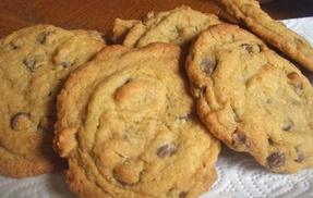 Tasty Bakery: Gluten-Free Baked Goods at Tasty Bakery (Up to 62% Off). Two Options Available.