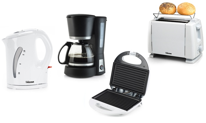 Elettrodomestici da cucina groupon goods - Elettrodomestici da cucina ...