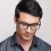 $15 Off Men's Haircut with Kiki