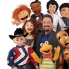 Terry Fator – Up to 41% Off Ventriloquism