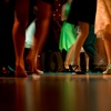 Up to 57% Off 4, 8, or 12 Weeks of Salsa Class