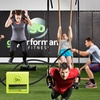 Gold's Gym – Up to 76% Off goPerformance Training or Membership