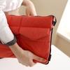 Trend Matters Unisex Travel Organizer Ipad Bag