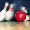 Up to 70% Off Bowling in Merchantville
