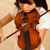 Up to 77% Off Youth Violin Lessons