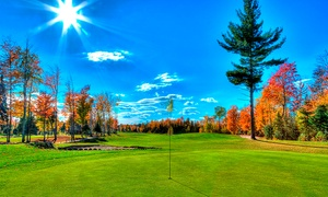 Golf le Sélect: Day-Long Intro to the World of Golf for One or Four at Golf le Sélect (Up to 58% Off)
