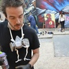 Up to 58% Off Class at Academy Of Street Art